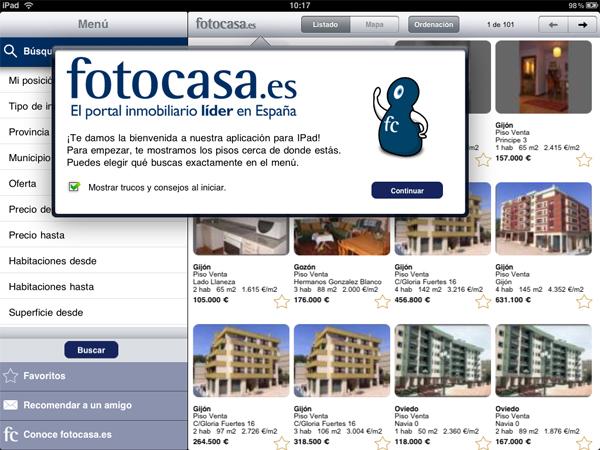 Buscar piso online y publicar anuncios de for Donde buscar piso