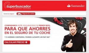Superbuscador.es