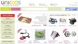 Uniccos.com