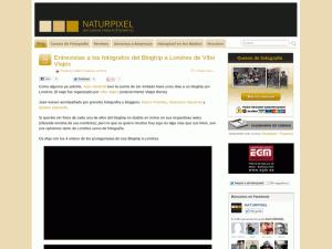 naturpixel.com