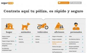 segurclick.com