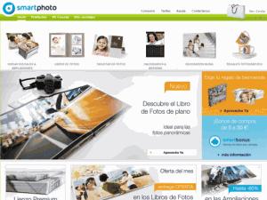 smartphoto.es