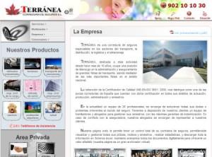 Terranea.es