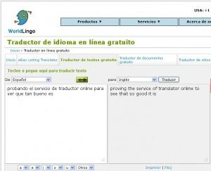 worldlingo.com