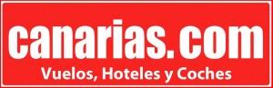 Canarias-com