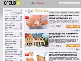 ofelix.com