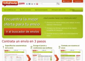 infoenvia.com