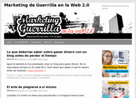 marketingguerrilla.es
