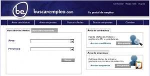 buscarempleo.com