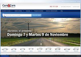 carsycars.com
