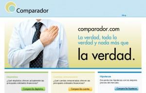 comparador.com