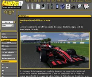 gameprotv.com