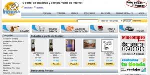 telocompro.es