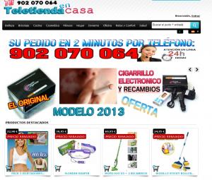 tuteletiendaencasa.com