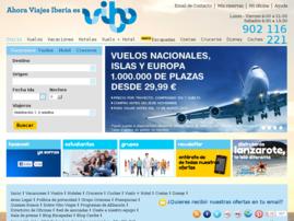 viboviajes.com