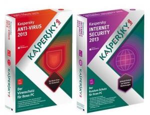 Kaspersky.com: Descargar Kaspersky Antivirus
