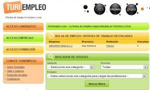 turiempleo.com
