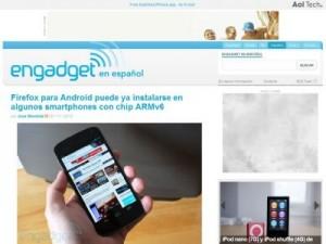es.engadget.com