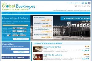 globalbooking