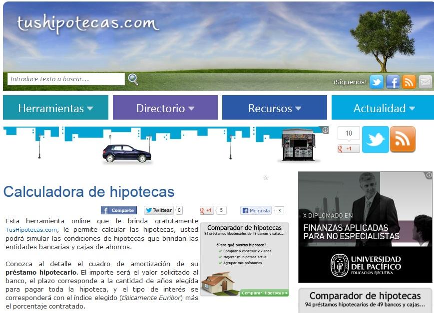 tushipotecas.com