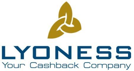 Lyoness: la tienda online del reembolso