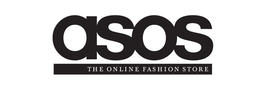 Asos.com: la tienda online de ropa