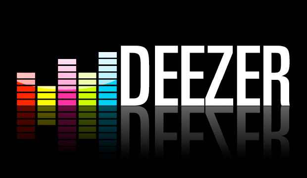 Deezer: streaming de música online