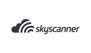 Skyscanner, el mejor buscador de vuelos online