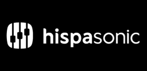 Hispasonic, el mayor foro musical en habla hispana