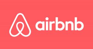Airbnb, encuentra la habitación perfecta en cualquier lugar del mundo