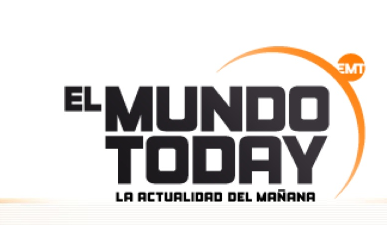 elmundotoday