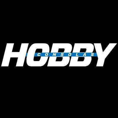 HobbyConsolas, el mundo del videojuego al descubierto