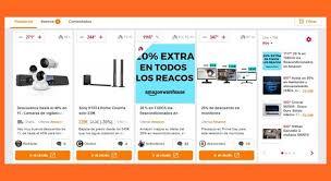 El Chollometro, el mejor sitio web para encontrar los chollos más baratos