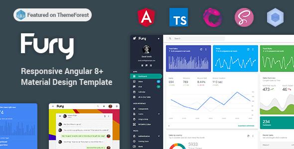 ThemeForest, la plataforma para encontrar el tema definitivo para tu web