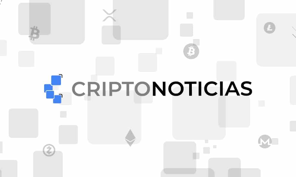 Criptonoticias, la página para saberlo todo sobre criptomonedas